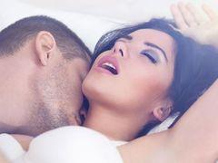 7 motive sanatoase sa faci sex chiar acum