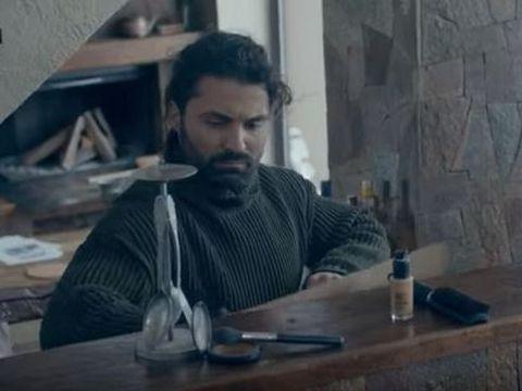 """Pepe a spus adevărul despre prezenţa Oanei Zăvoranu în videoclipul lui: """"Până la urmă e un act artistic! Îmi asum"""""""