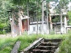 Drama petrecută acum 80 de ani în casa unde filmează Pastramă, Otniela și Brigitte! Ce s-a întâmplat la Vila Klaus înainte de război?