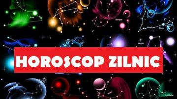 Horoscop zilnic 22 februarie 2019. Mercur si Jupiter comploteaza! Ce inseamna asta pentru noi