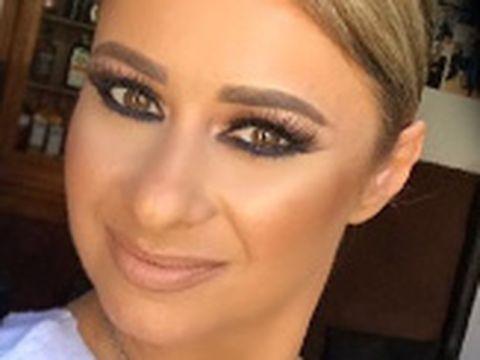 """CUTREMURĂTOR! Ce i-au spus medicii Anamariei Prodan în momentul în care mama ei s-a îmbolnăvit de cancer!""""Medicii mi-au zis că va trăi doar două săptămâni"""" EXCLUSIV"""