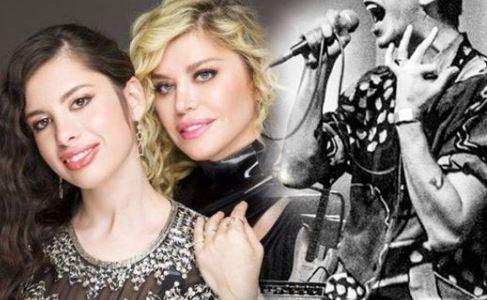 """Fiica Loredanei Groza este combinată cu un cântăreţ celebru! Cine este artistul: """"Îmi schimbi întregul univers"""""""
