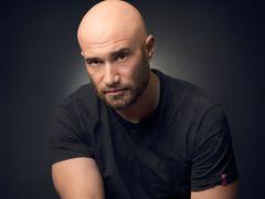 Veste de ultim moment: Mihai Bendeac va deveni tătic pentru prima oară