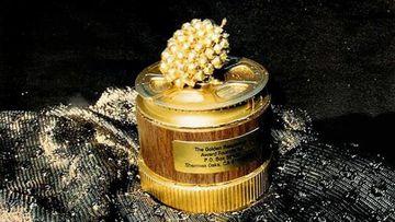 Gala Zmeura de Aur 2019, premiile pentru cele mai proaste prestaţii din cinema