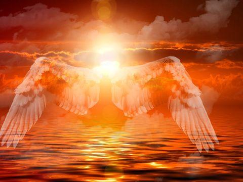 MESAJUL SAPTAMANAL de la ARHANGHELI pentru ZODII, 25 februarie – 3 martie 2019. Un nou INDEMN divin!