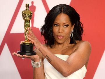 Oscar 2019: Lista completă a câştigătorilor