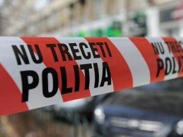 """Scene halucinante cu tânăra ucisă la Buzău! """"A ieșit în flăcări pe balcon și urla de durere!"""" Declarații șocante ale vecinilor"""