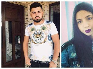 Incredibil! Cosmin, fostul iubit al Valentinei, tânăra din Buzău care a ars de vie, a făcut contestație pentru ieșire din arest. Ce se întâmplă în aceste momente