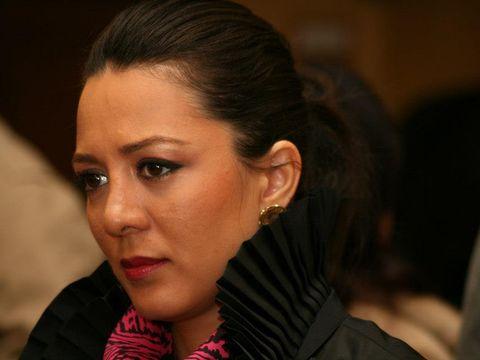 """Oana Niculescu Mizil, dezvăluiri șocante din ziua în care a fost ridicată de DNA """"Îmi doream să nu pierd sarcina"""""""