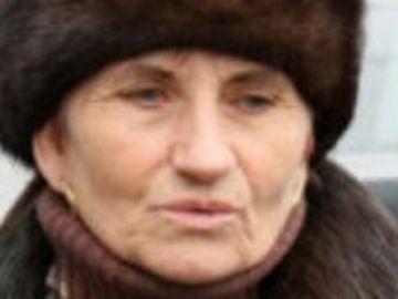 Mama Elodiei, declarații șocante despre Patrick, nepotul pe care nu l-a mai văzut de ani buni EXCLUSIV