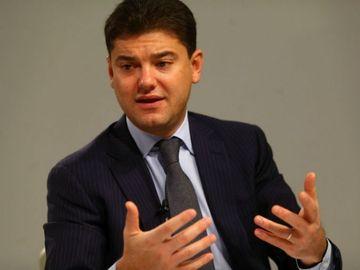Decizie finală în cazul dosarului lui Cristian Boureanu! Are daune morale de 50.000 lei