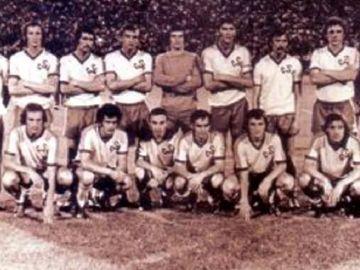 Doliu în fotbalul românesc! A murit Mihai Bejenaru