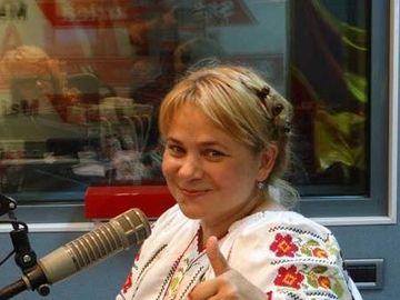 Cât de bogată este, cu adevărat, Anca Sigartău! Vezi ce câştiguri impresionante a avut actriţa! | EXCLUSIV