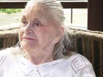 """Alertă la azilul unde este Zina Dumitrescu! S-a chemat salvarea pentru """"Mama Zina"""""""