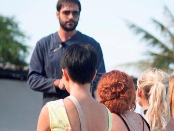 """Au vrut la ispite iar acum dau în judecată emisiunea! Mai mulți participanți de pe """"insulă"""" vor despăgubiri pentru umilințele din Thailanda"""