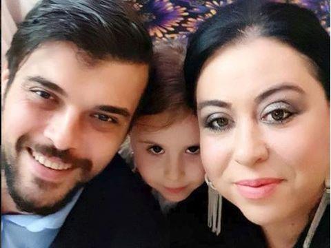 """Oana Roman, atacată CRUNT după ce a postat un video cu fetiţa ei dansând pe masă la concertul lui Pepe! """"Te lauzi cu ce?"""" Vezi cum a răspuns vedeta, revoltată! VIDEO!"""