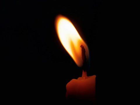 Doliu în lumea politică din România! A murit un consilier local