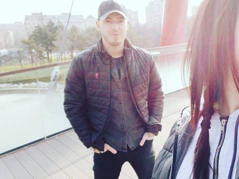 """Viorela, surpriză neașteptată pe aeroportul din România! Cu cine s-a întâlnit iubita lui Ștefan, după ce s-a descalificat de la """"Puterea Dragostei"""""""