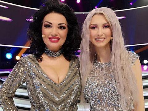 """Ozana Barabancea, prima reacție după ce a aflat că Andreea Bălan a făcut stop cardio-respirator în sala de nașteri: """"Răsplata faptelor..."""""""