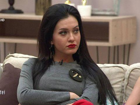 Ce sentimente are Bianca de la Puterea Dragostei pentru Hamude? Controversata concurentă a spus adevărul EXCLUSIV