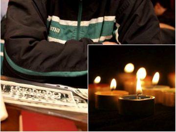 Doliu în fotbalul românesc! Un cunoscut portar a murit