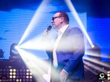Gabriel Cotabiță își lansează astăzi noua piesă! Artistul colaborează cu Andrei Tudor