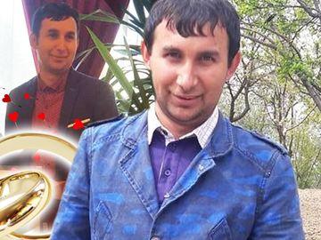 Fernando de la Caransebeș s-a căsătorit! Avem imagini de la nuntă!