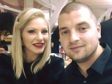 """Hannelore, prima declarație după ce s-a spus că s-a împăcat cu Bogdan: """"Da, ne-am întâlnit..."""""""