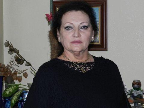 """Doctorița Monica Pop reacționează după drama Andreei Bălan: """"MEDICII - MINUNI DUMNEZEIESTI"""""""