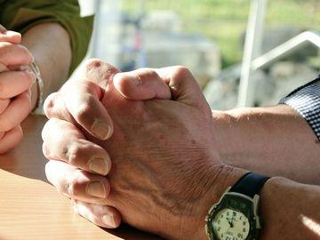 """Este cea mai puternică rugăciune după """"Tatăl nostru""""! Face adevărate minuni, rostește-o chiar de astăzi"""