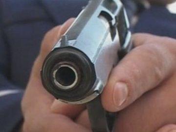 Atac armat într-o şcoală! Mai mulţi copii şi un adult au murit
