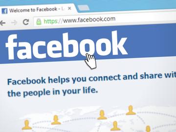 Facebook și Instagram au picat în mai multe țări, inclusiv în România!