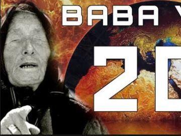Baba Vanga a făcut preziceri cutremurătoare! Este îngrozitor ce spune că se va întâmpla în 2019