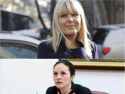 """Elena Udrea și Alina Bica, la un pas să fie """"expediate"""" din Costa Rica! Cererea de azil politic a fost respinsă"""