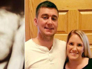 Părinților li s-a spus că vor avea un bebeluș diform și să scape de el! Cum arată micuțul, doi ani mai târziu