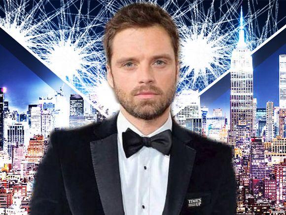 Singurul actor român de la Hollywood şi-a cumpărat un apartament de peste 3 milioane de dolari la New York! Locuinţa cu etaj a lui Sebastian Stan are aproape 2.000 de metri pătraţi!