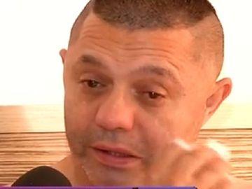 """Nicolae Guță a încercat să se sinucidă: """"Plângeam și îmi spuneam..."""""""