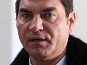 Cristian Borcea a dat în judecată Spitalul-Penitenciar Rahova! Afaceristul susține că suferă de boli grave   EXCLUSIV
