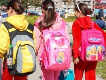 Școala nu va mai începe la ora 8!? Schimbări radicale în învățământ
