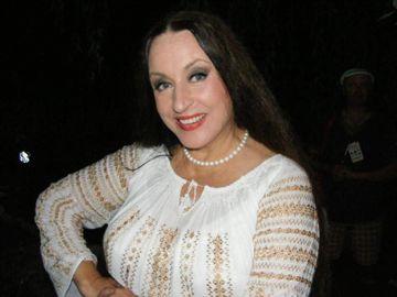 Maria Dragomiroiu, mărturii cutremurătoare din perioada când era gravidă! Socrul ei a vrut să-i sfârtece pântecul cu un cuțit