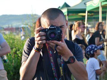 Jurnalist celebru din România, găsit fără viață în locuința sa! Avea numai 30 de ani