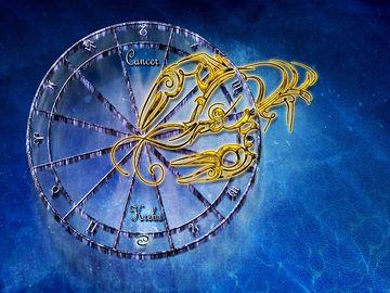 Horoscop Cassandra 18 - 24 martie 2019. Oportunități uriașe  pentru două zodii