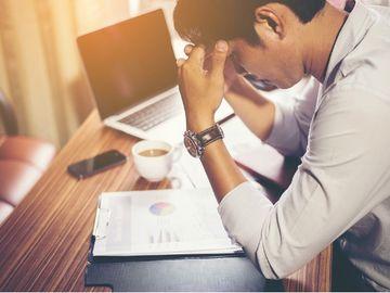 5 greseli pe care tinerii antreprenori le fac in primul an