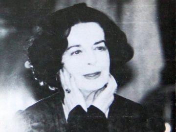 Doliu în teatrul românesc! O mare actriță a murit