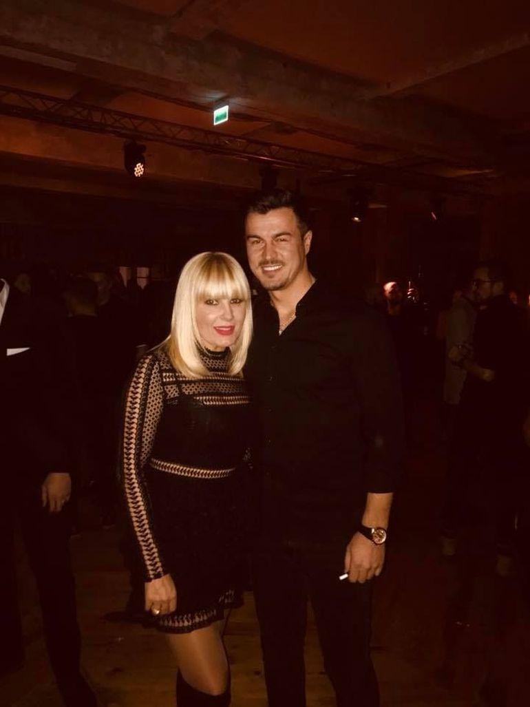 Decizia drastică pe care a luat-o Adrian Alexandrov în afaceri! Logodnicul Elenei Udrea vrea să fie pe cont propriu în imobiliare!