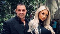 Cu ce gest superb a reușit Alex Bodi să o convingă pe Bianca să se întoarcă la el?