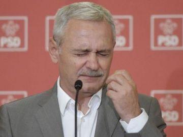 Liviu Dragnea, decizie importantă privind sănătatea lui! Liderul PSD refuză indicațiile medicilor și nu vrea să fie operat