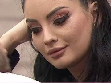 """Toată lumea credea că nu-şi mai vorbesc, dar iată care este de fapt relaţia dintre Jador şi Simina! Crezi că se împacă? """"Poate"""" EXCLUSIV!"""