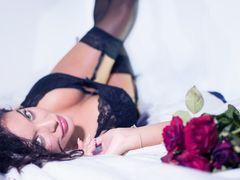 Un profesor din Iași a mers la un salon de masaj erotic. Acolo a avut parte de o surpriză colosală! Cine a fost la un pas să-i îndeplinească fanteziile sexuale