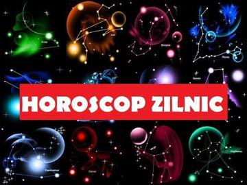 Horoscop zilnic 19 martie. Marte si Pluto sunt in trigon. Simti energia?